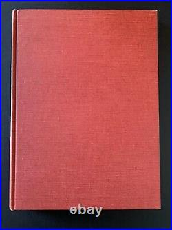 Antique Paste Jewelry, by M. D. S. Lewis 1970 1st Amer. Ed, Vtg, HC Book DJ