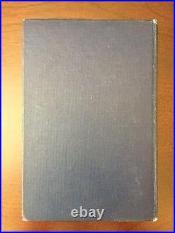 Antique Vintage Black Americana 1911 1st Edition Book Mis' Beauty