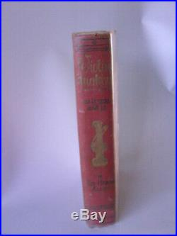Antique Vtg Hardcover Book Violin Making As It Was And Is By Ed Heron Allen